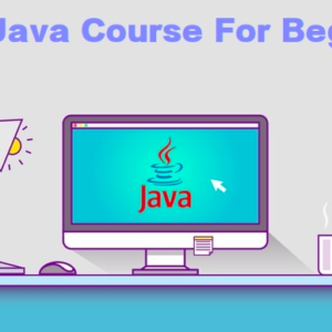 Computer Java Training