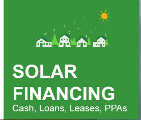 To Seek European PV Project Off-Taker |Finanicng |Early Stage Project EPC| Consulting eShop |IShareWise | Consulting eShop Financing |欧洲光伏项目收购和融资|光伏项目工程和早期项目收购|光伏云享慧|光伏融资项目咨询 |欧洲光伏项目收购和融资
